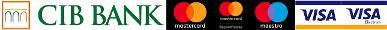 Banki logók